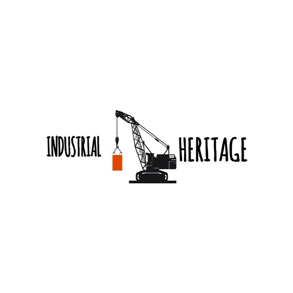 INDUSTRIAL HERITAGE LAB@ISCED 3 LEVEL
